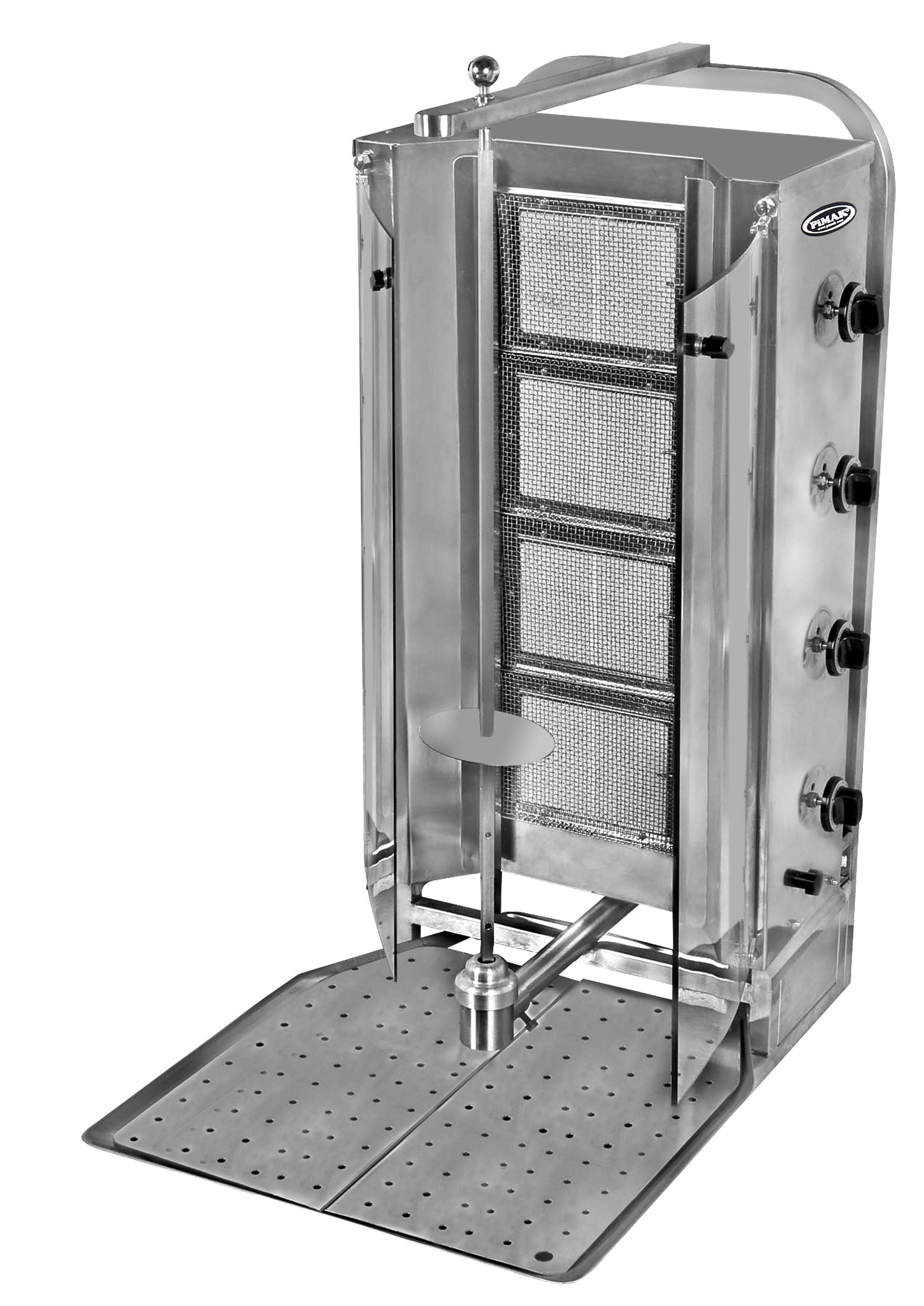инструкция к газовоу горелке olympia ltg-45